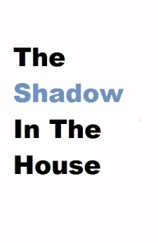 margery allingham shadow in the house