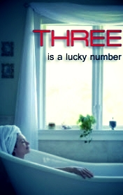 margery allingham - Three_is_a_Lucky_Number-Margery_Allingham